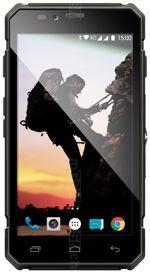Galeria zdjęć telefonu Evolveo StrongPhone Q6 LTE