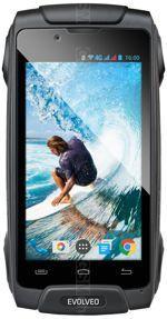 Galeria zdjęć telefonu Evolveo StrongPhone Q8 LTE