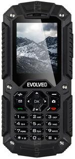 Galeria zdjęć telefonu Evolveo StrongPhone X2