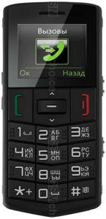 Galeria zdjęć telefonu Explay BM80