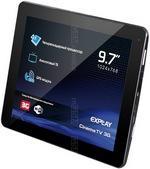 Explay CinemaTV 3G