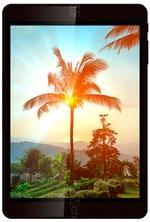 Galeria zdjęć telefonu Explay i1
