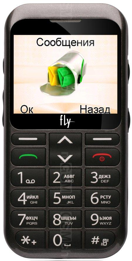 Fly Ezzy4