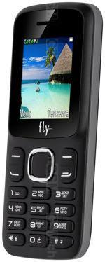 Galeria zdjęć telefonu Fly FF180