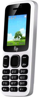 Galeria zdjęć telefonu Fly FF181