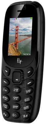 Galeria zdjęć telefonu Fly FF182