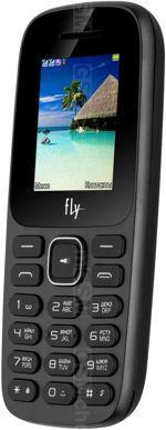 Galeria zdjęć telefonu Fly FF183