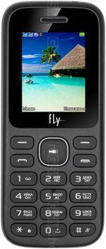 Galeria zdjęć telefonu Fly FF188