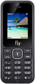 Galeria zdjęć telefonu Fly FF190