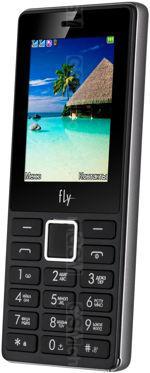 Galeria zdjęć telefonu Fly FF248