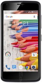 Galeria zdjęć telefonu Fly FS457 Nimbus 15