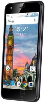Galeria zdjęć telefonu Fly FS521 Power Plus 1