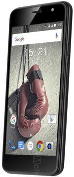 Galeria zdjęć telefonu Fly FS524 Knockout