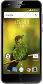 Galeria zdjęć telefonu Fly FS530 Power Plus XXL