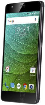 Galeria zdjęć telefonu Fly FS554 Power Plus FHD