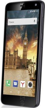 Galeria zdjęć telefonu Fly Life Compact 4G