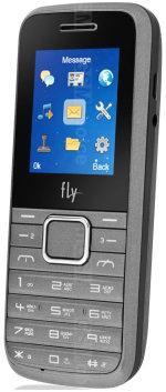 Galeria zdjęć telefonu Fly TS91