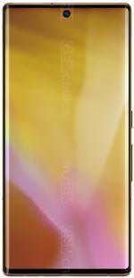 Galeria zdjęć telefonu Fujitsu Arrows NX9