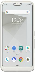 Galeria zdjęć telefonu Fujitsu Arrows U 801FJ