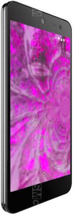 Galeria zdjęć telefonu General Mobile Android One