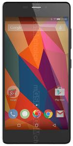 Galeria zdjęć telefonu General Mobile Discovery Elite Plus