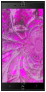 Galeria zdjęć telefonu General Mobile Discovery Elite