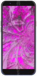 Galeria zdjęć telefonu General Mobile GM 8 2019 Edition