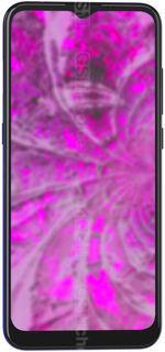 Galeria zdjęć telefonu General Mobile GM 10