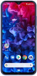 Galeria zdjęć telefonu General Mobile GM20 Pro