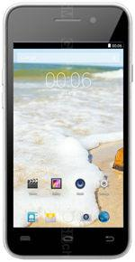 Galeria zdjęć telefonu GFive Shark 2