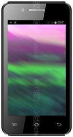 Galeria zdjęć telefonu GFive Smart 2