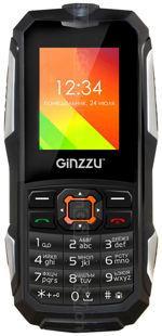 Galeria zdjęć telefonu Ginzzu R50