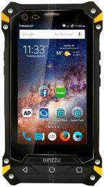 Galeria zdjęć telefonu Ginzzu RS74 Dual