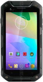 Galeria zdjęć telefonu Ginzzu RS93D