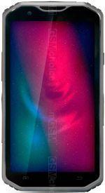 Galeria zdjęć telefonu Ginzzu RS96D