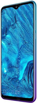 Galeria zdjęć telefonu Gionee K3