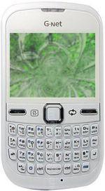 Galeria zdjęć telefonu GNet G809 TV