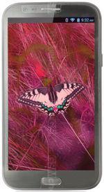 Galeria zdjęć telefonu Goclever Fone 570Q