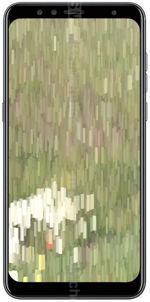 Galeria zdjęć telefonu Gome U7