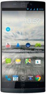 Galeria zdjęć telefonu Highscreen Boost II