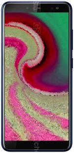Galeria zdjęć telefonu Highscreen Expanse