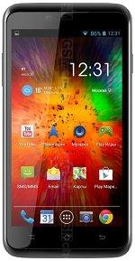 Galeria zdjęć telefonu Highscreen Omega Prime XL