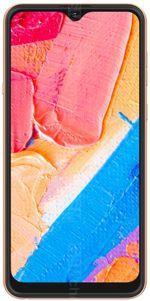 Galeria zdjęć telefonu Hisense F29