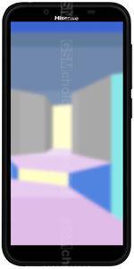 Galeria zdjęć telefonu Hisense Infinity F17 Pro