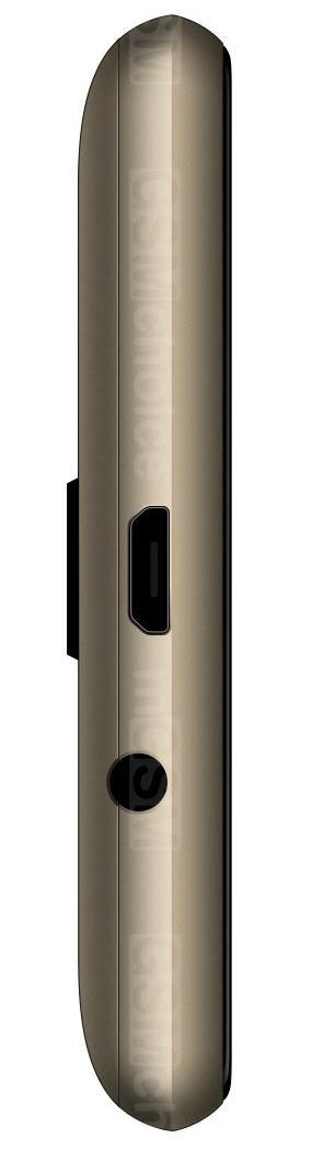 Hisense U965