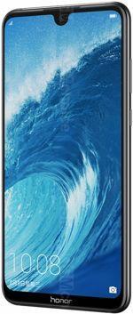 Galeria zdjęć telefonu Honor 8X Max