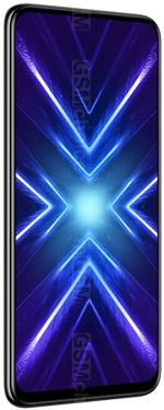 Galeria zdjęć telefonu Honor 9X Premium