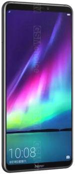 Galeria zdjęć telefonu Honor Note 10
