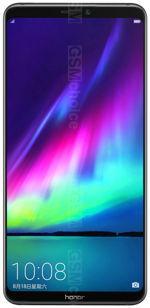 Galeria zdjęć telefonu Honor Note 10 Dual SIM