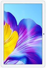 Galeria zdjęć telefonu Honor Pad 6 Wi-Fi